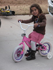bicycle motocross, wheel, vehicle, training wheels, cycle sport, bicycle,