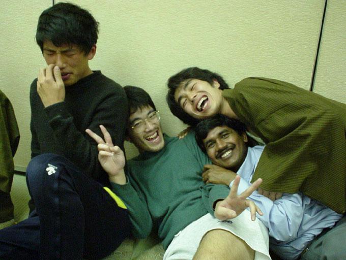 drunkkoreans_jpg
