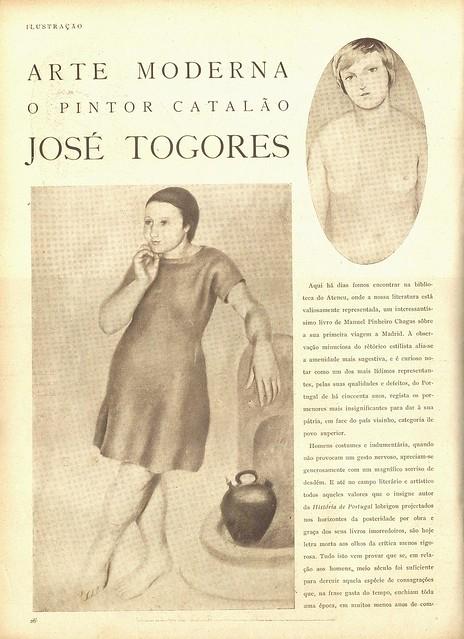 Ilustração, No. 113, September 1 1930 - 27
