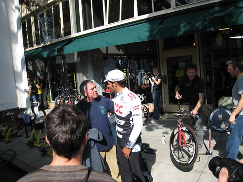 cycling, time trial, amgen tour of californ… IMG_2068