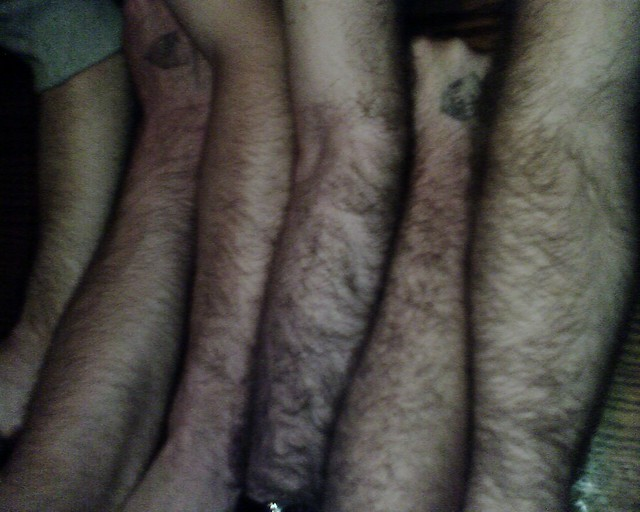 escortejenter very hairy pussy
