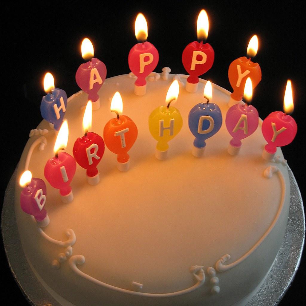 Flickr Photos Of Happy Birthday Picssr