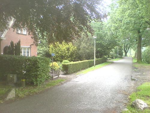 Gildeweg3