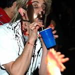 West Hollywood Halloween 2005 36