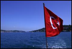 Bosphorus-Istanbul-Turkey-May-2007-1-smaller