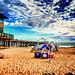 Big Sandbox by ...-Wink-...