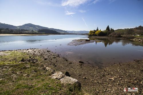 El Puntal Asturias