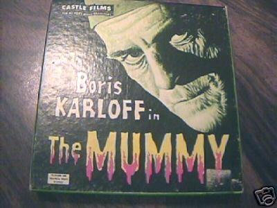mummykarloff.JPG