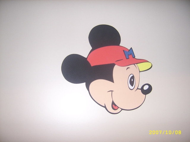 Coleccion Mickey | Flickr - Photo Sharing!