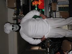 halloween07-120