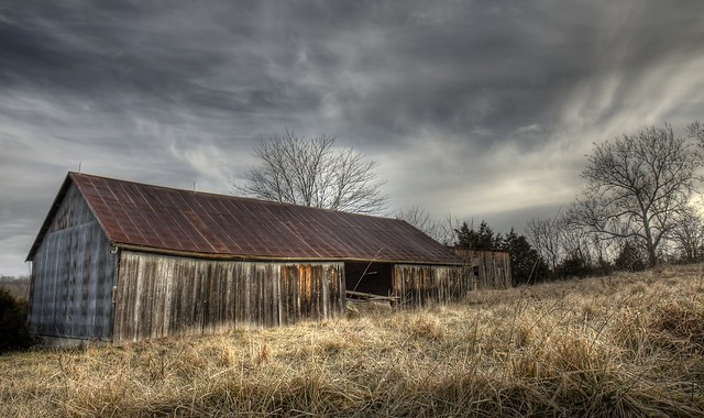 hdr_shed_final