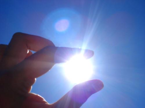 El gran sol
