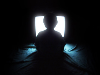 "TV; ""Brainwashed"" (Getty Images) * Flickr Explore"