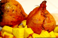 golden beets    MG 9464
