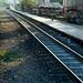 Hopewell, Invisible Railtrack