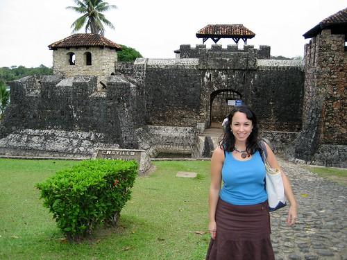 Guatemala 2007