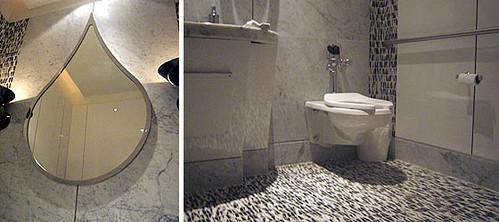 17_restroom_lg.jpg