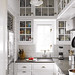 April2008-HOuseBeautiful9-Scullery