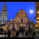Noticias criminología. Patrimonio religioso de la ICAR. Marisol Collazos Soto