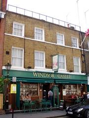 Picture of Windsor Castle, W1H 4LJ