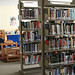 Small photo of American University in Afghanistan -- Library