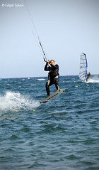 Wind Sport