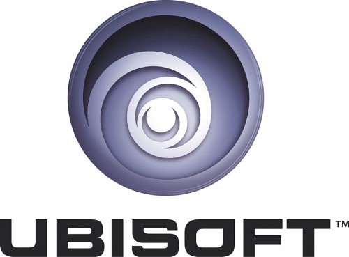 Ubisoft Announces its Gamescom Line-up