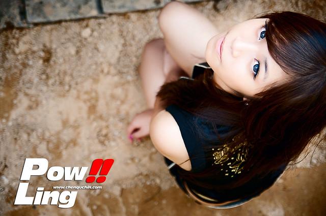 pow!!ling02