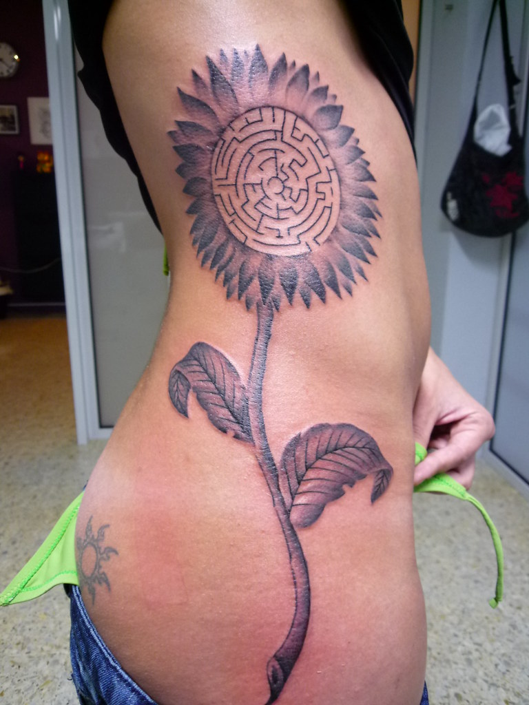 Renato Tatuajes renato tatuajes r&r's most recent flickr photos | picssr