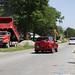 June 2, 2011 - Construction Update - German School Road