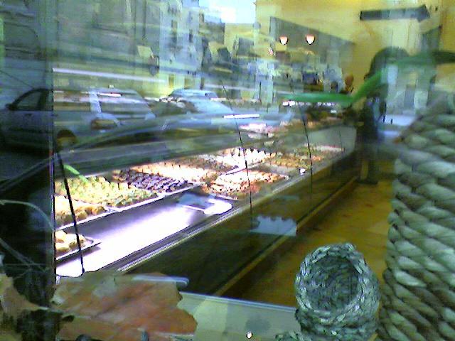 Flickriver photos from san cesario di lecce puglia italy for Albanese arredamenti san cesario lecce