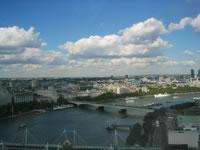 london2_jpg
