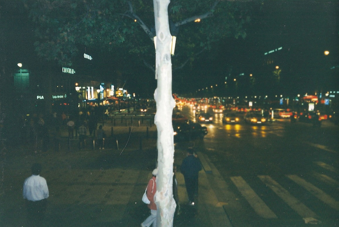 scan0984-2