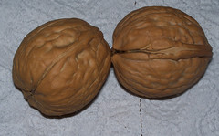 nuts & seeds, tree nuts, produce, food, nut, walnut,