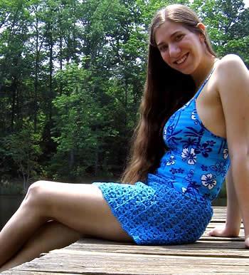 bathing suit sewing patterns | eBay - Electronics, Cars, Fashion