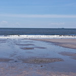 Sab, 09/13/2014 - 11:09 - spiaggia - seashore - 海灘