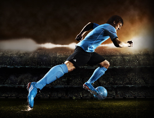 f50_messi_03_backdrop