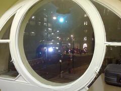 arch(0.0), ceiling(0.0), fisheye lens(0.0), circle(0.0), window(1.0), light(1.0),