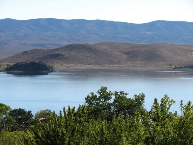 Topaz lake nevada tripomatic for Topaz lake fishing report