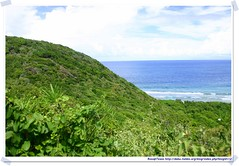 20041020_Guana@BVI_North Bay_P01_A
