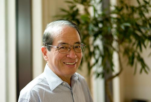 Masamoto Yashiro
