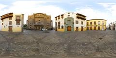 360-180 Plaza Colón