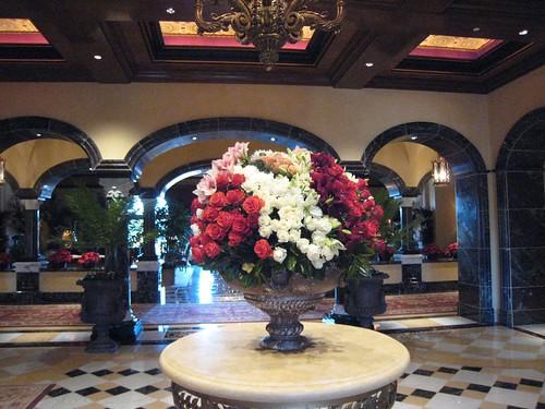 The Grand Del Mar, resorts, del mar, luxury… IMG_0708