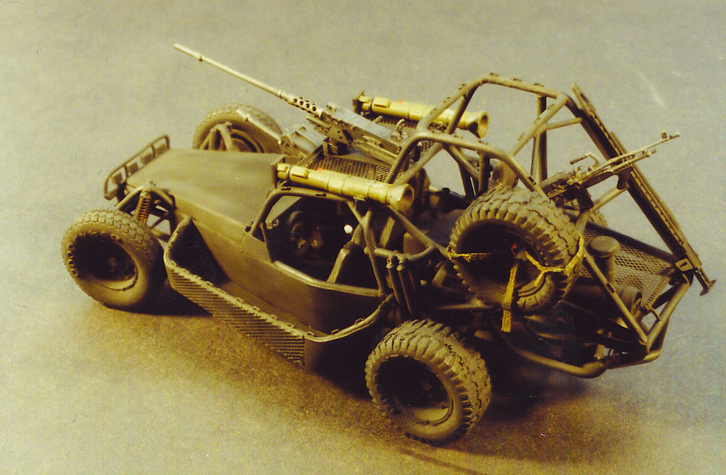 Build a dune buggy build a dune buggy us army chenowth dune buggy fav lsv dpv special forces sciox Choice Image