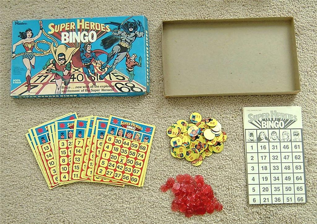 gamedcsh_bingo2.jpg