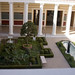 Getty Villa 2008 045