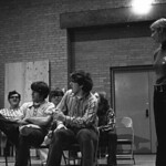 1973 AHHS Guys and Dolls rehearsals051