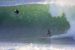 Surfing Burleigh Heads_1025
