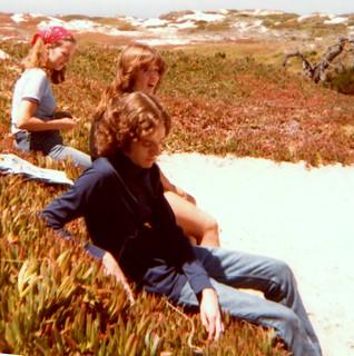 Asilomar 1979 #06
