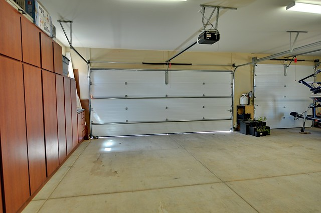 Summerset Mobile Home Parts In Summerset Ky